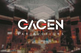 Франшиза бара GAGEN BAR AUCTIONS ()