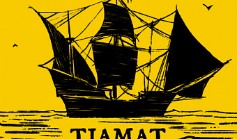 Cтyдия Tiamat Games